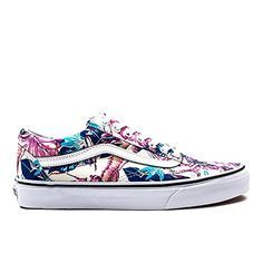 d44dbfed090e 8 Best custom hand painted vans images