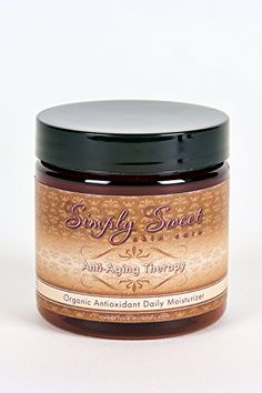 Anti Aging DAILY MOISTURIZER Choose your Size Vitamin C Skin Care Wrinkle Cell Pores Organic Vegan Firm Face 4 oz Jar * Details can be found by clicking on the image.