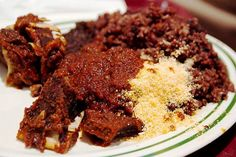 african food Senegal african food Videos Breakfast around the world:. Breakfast Items, Best Breakfast, Breakfast Recipes, Ghanaian Food, Breakfast Around The World, Real Food Recipes, Cooking Recipes, West African Food, Frijoles