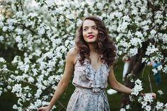 Платья : стиль Рустик (рустикальные) фото : 329 идей 2016 года на Невеста.info
