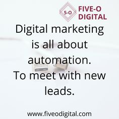 Marketing Quotes, Marketing Ideas, Media Marketing, Online Marketing, Digital Marketing, Lead Generation, Growing Your Business, Digital Media, Pinterest Marketing