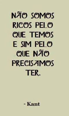 If i was a rich girl. The Words, More Than Words, Cool Words, Words Quotes, Life Quotes, Sayings, Wise Mind, Portuguese Quotes, Inspire Me