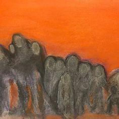 Untitled mixed media #art #arts #art🎨 #artsy #artist #artists #artlife #artworld #artoftheday #artistoftheday #art🎨 #artistsoninstagram #artistsofinstagram #visualart #contemporaryart #sketchbook #sketchoftheday #art_share  #visualart #artistcommunity #instaart #instaartist #instaarthub #dowhatyoulove #art_motive #art_fido #artistcommunity #artlovers #artlover #abstractart