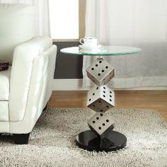 80 Best Furniture Living Room Images