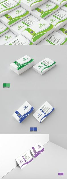 Beautiful Business Card for any type of business or corporate office. Creative Brochure, Brochure Design, Certificate Templates, Card Templates, Dr Logo, Bussiness Card, Business Card Design Inspiration, Letterhead Template, Newsletter Design