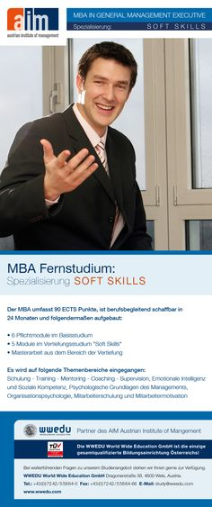 "WebQuest: Creating a Happier Workforce Personality Traits that may lead to mental illness Infographic MBA Fernstudium: Spezialisierung ""Soft. Trainer, Coaching, Personality, Tips, Emotional Intelligence, Further Education, Social Media, Teaching, To Study"