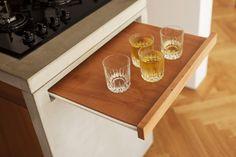 secret board - furniture  http://www.freundevonfreunden.com/interviews/tobias-petri/