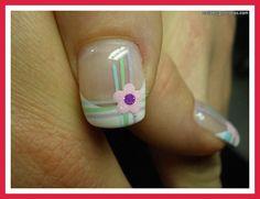 nail+art+for+short+nails | nail art for short nails tumblr