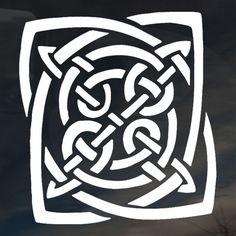 Tribal Celtic 293