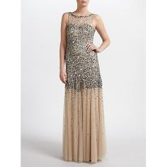 8332fad3d44cef 125 Best Inspirational dresses images