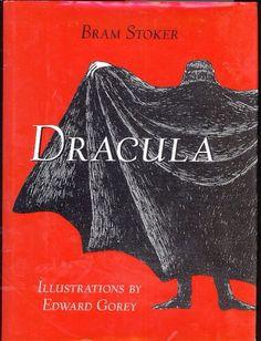 Dracula (Book)