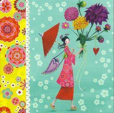 My Correspondances, Nina Chen, Mila Marquis collection - lucyp21 - Picasa Web Albümleri