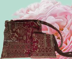 win a statement gypsy purse giveaway{ww} ends 3/15/2017 via... sweepstakes IFTTT reddit giveaways freebies contests
