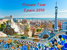 Private tour in spain 2016  Private Tours in Spain are an important addition to our Israel and Italy Private Tours. We bring the best out of the culture, people, tradition and cuisine.  Contact us for tips