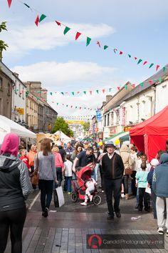 99122987f2249 Main Street Castlebar County Mayo Ireland