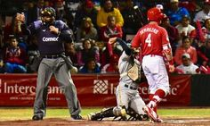 Ciudad de México (diablos.com.mx) 11 de enero.- Los Diablos Guerreros (3-1) vencieron a los Pericos de Puebla (1-3) en el cuarto juego de la...