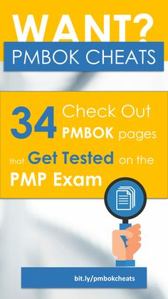 pmp prep 4th ed pmbok My entire pmp exam preparation was based upon the pmbok 4th edition i used rita's pmp exam prep  yes it seems that pmp is using both pmbok 3rd ed and pmbok 4th.