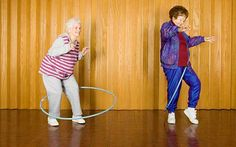 What's up with the images of seniors you see around the web? Take a look at the cream of the crop for a good laugh (or cry?)