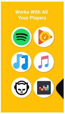 Pin by apkmania on Android apps Icon pack, Android icons