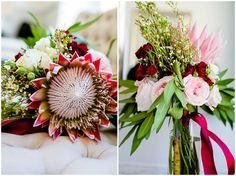 Farm Barn, Floral Wreath, Wreaths, Table Decorations, Farms, Interior, Flowers, Furniture, Home Decor