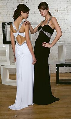 $139.99 Flip 6600 Style Best Dress for Prom