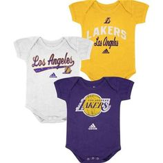 065d1063cd2 Enjoy Easy Returns on Los Angeles Lakers merchandise at FansEdge. Enjoy  fast shipping and easy returns on all purchases of Lakers gear, apparel, ...