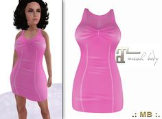 552 Best 0-1 Linden Clothes #SecondLife images in 2019