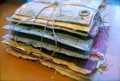 book bundle, roxanne evans stout