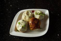 Photograph : Shanghai Taste -