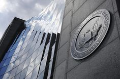 A post-Trump SEC could shake up current policy | Reuters