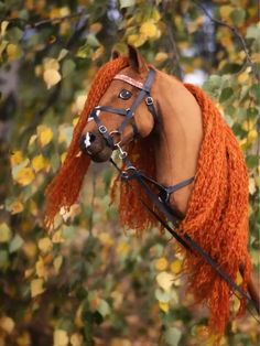 Hobby Horsing as a Sport and Hobby Hobby Horse, Horse Tack, Horse Stalls, Pool Noodle Horse, Hobbies For Adults, Hobbies To Take Up, Stick Horses, Horse Crafts, Horseback Riding