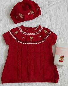 NWT 3-6 M Gymboree HOLIDAY TRADITIONS Hooded Button-Up Sweater