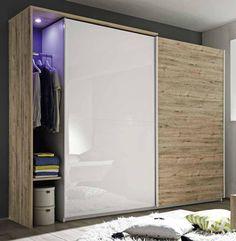 Arredamento Casa, Arredamento E Bricolage Armadio 2 Ante Massello Rustico Cameretta Rosa Personalizzabile Quality First