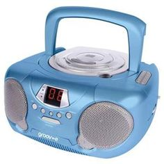 124 best cd players for toddlers images on pinterest in 19817 | 652ba50bf590a74e607079c7bb357be7 cd music toddler activities