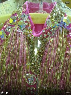 Sondra celli bling Huge Wedding Dresses, Party Dresses, Thelma Madine, Sondra Celli, Latin Ballroom Dresses, Gypsy Wedding, Alternative Wedding, Dressmaking, Color Inspiration