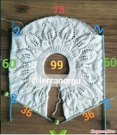 Granny Style Crochet For Kids Knit Crochet Baby Dress Crochet Earrings Baby Kids Knit Patterns Coast Coats Knitted Baby Baby Boy Knitting Patterns, Knitting Charts, Knitting For Kids, Crochet For Kids, Knitting Designs, Knit Patterns, Baby Knitting, Diy Crafts Knitting, Diy Crafts Crochet