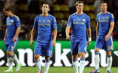 Crystal Palace vs Chelsea 03/29/2014 Free English Premier League Soccer Pick and Preview