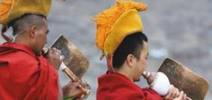 Earth - Cultura e Natura. Speciale Himalaya a partire da: € 2.930,00  The Wedding Italia
