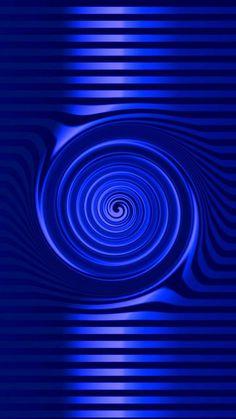 Blue shocking blue, bleu indigo, everything is blue, hintergrund design, bl Apple Wallpaper Iphone, Cellphone Wallpaper, Blue Wallpapers, Wallpaper Backgrounds, Shocking Blue, Everything Is Blue, Bleu Indigo, Blue Bayou, Whatsapp Wallpaper
