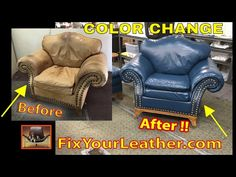 13 best leather images on pinterest furniture how to repair