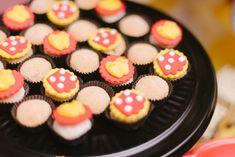 Blog Meu Dia D Mae Festa Minnie Vintage 03 Anos Clarinha (24)