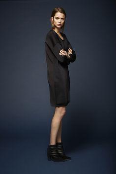 Joon dress http://www.dante6.com/dresses/