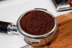 With the world on Zika alert, the more ways to keep these blood-suckers away, the better. The method du jour? Coffee grounds.