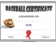Player Of the Game Certificate Inspirational Baseball Award with A Picture Of A Baseball Glove and Ball Espn Baseball, Marlins Baseball, Baseball Scores, Baseball Live, Tigers Baseball, Baseball Gifts, Baseball Stuff, Baseball Party, Baseball Caps