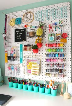 Pegboards will not work well for you without pegboard devices. You'll need a few of them to hang, shop or screen things in your wardrobe. There are entire pegboard device sets on the . Read Best Pegboard Ideas, Type of Fancy Accessories