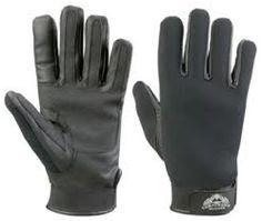 Jual Sarung Tangan Kulit Berkualitas Harga Murah. Tokootomotif.com jual berbagai macam sarung tangan safety berkualitas, paling lengkap dengan harga diskon