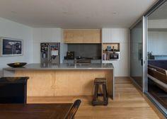 Architecture Photography: 374 Hamilton / Bourne Blue Architects (515519)