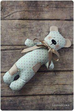 patchwork teddy bear more bears patterns teddy bears handmade teddy . Sewing Stuffed Animals, Stuffed Toys Patterns, Softies, Baby Toys, Kids Toys, Sock Dolls, Sock Animals, Baby Animals, Fabric Toys