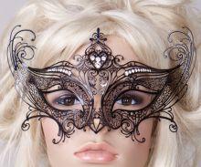 dt shop für hübsche masken aller art