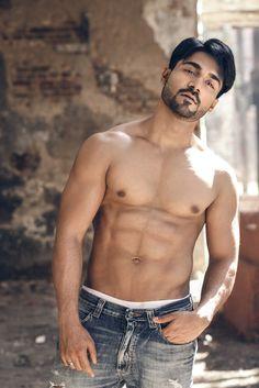 Salman khan nud — img 3